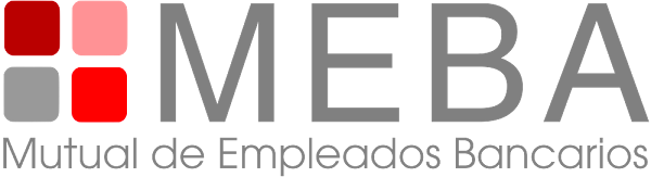 MEBA Mutual